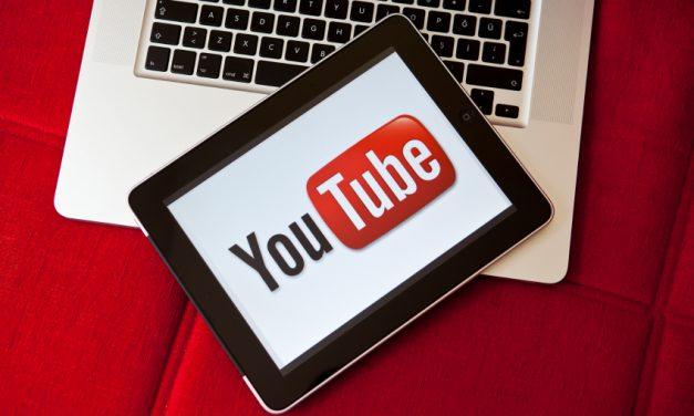 YouTube Abone Kasma Siteleri 2019