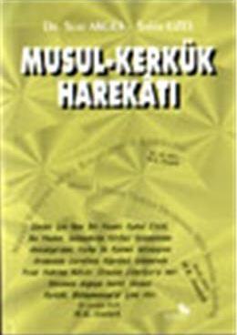 Musul-Kerkük Harekâtı