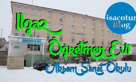 ilgaz-Ogretmen-Evi-ASO