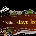 Web Sitene Resim Slider Kodları Ekle