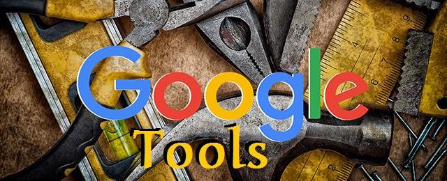 Google Tools SiteMap Ekleme