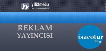 Yllix Media Reklam Nasıldır