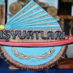 İş Yurtları Ürün ve El Sanatları Fuarı Ankara 2018