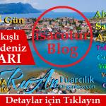Ankara Çıkışlı Batı Karadeniz Turu [Tüm Detaylar]