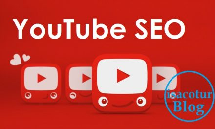 YouTube SEO Rehberi ve Kanal Optimizasyonu 2019