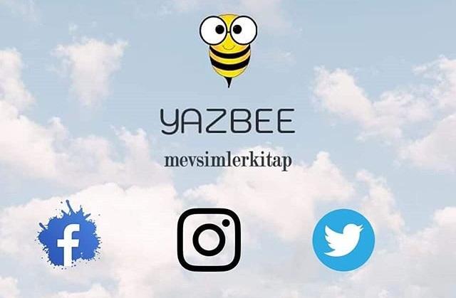 Yerli Sosyal Medya Platformu Yazbee Özellikleri