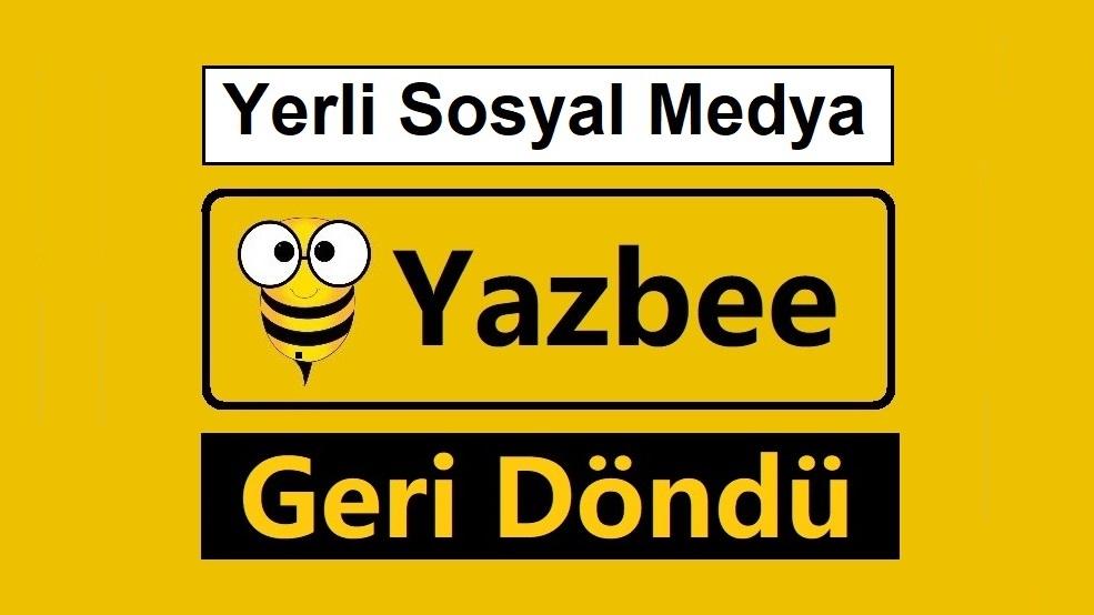 [Resim: yazbee-geri-dondu.jpg]
