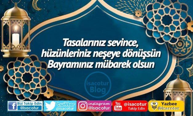 Ramazan Bayramınız Kutlu Olsun Resimli Kartlar (REKLAMSIZ)