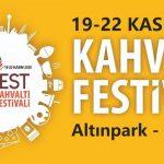 Ankara Kahvaltı Festivali 2020