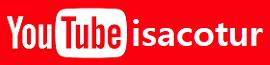 isacotur Youtube Takip Et