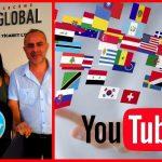 CNS Global Tercüme
