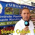 Çubuk Abad Turşuları