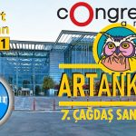 Art Ankara 2021