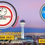 Travel Expo Ankara 2021